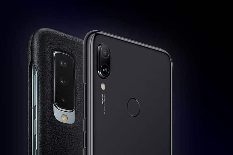 Dossier : les meilleurs smartphones 2019 1