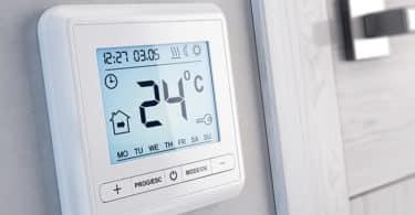 Choisir son climatiseur mobile 12