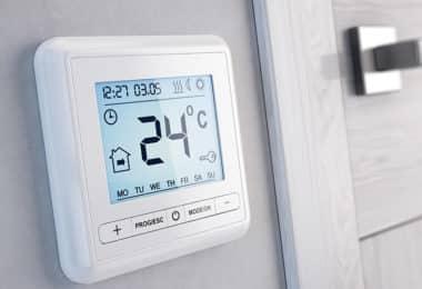 Choisir son climatiseur mobile 35