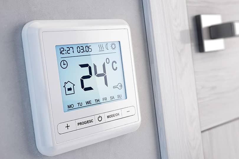 Choisir son climatiseur mobile 1