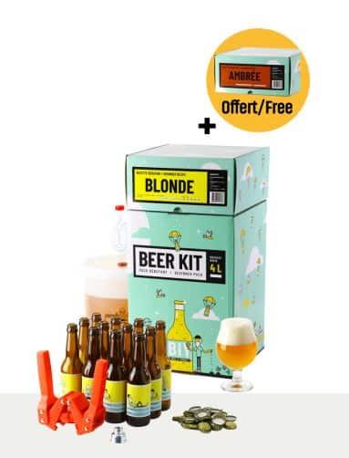 """Acheter sa bière en ligne chez """"Saveur Bière"""" 3"""