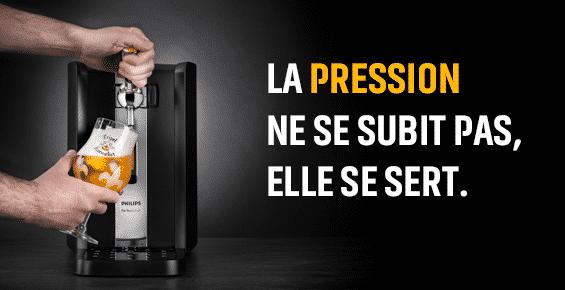 """Acheter sa bière en ligne chez """"Saveur Bière"""" 1"""
