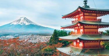 Japan Expo : où acheter ses mangas moins cher ? 6