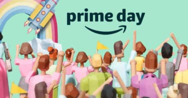 Amazon Prime Day 2019 : top départ ! 11