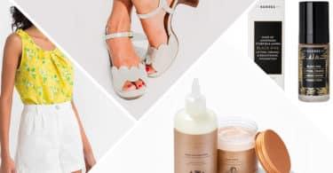 Soldes : -10% supplémentaires sur la mode et la beauté 4