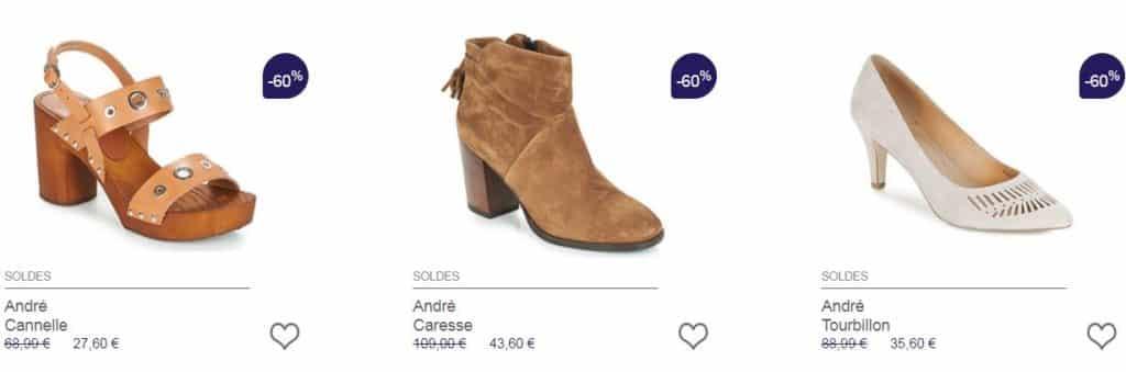 Soldes : -10% supplémentaires sur la mode et la beauté 8