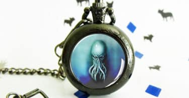 Lovecraft : notre top 3 des cadeaux tentaculaires 3