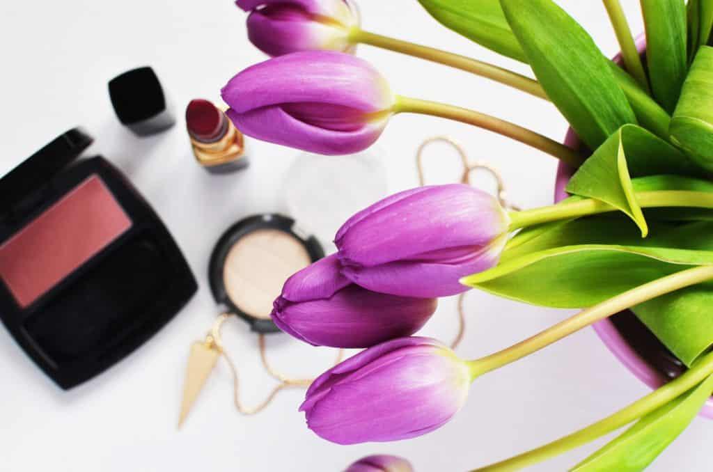 Codes promotion sur la beauté et la santé : vos cosmétiques à petits prix !