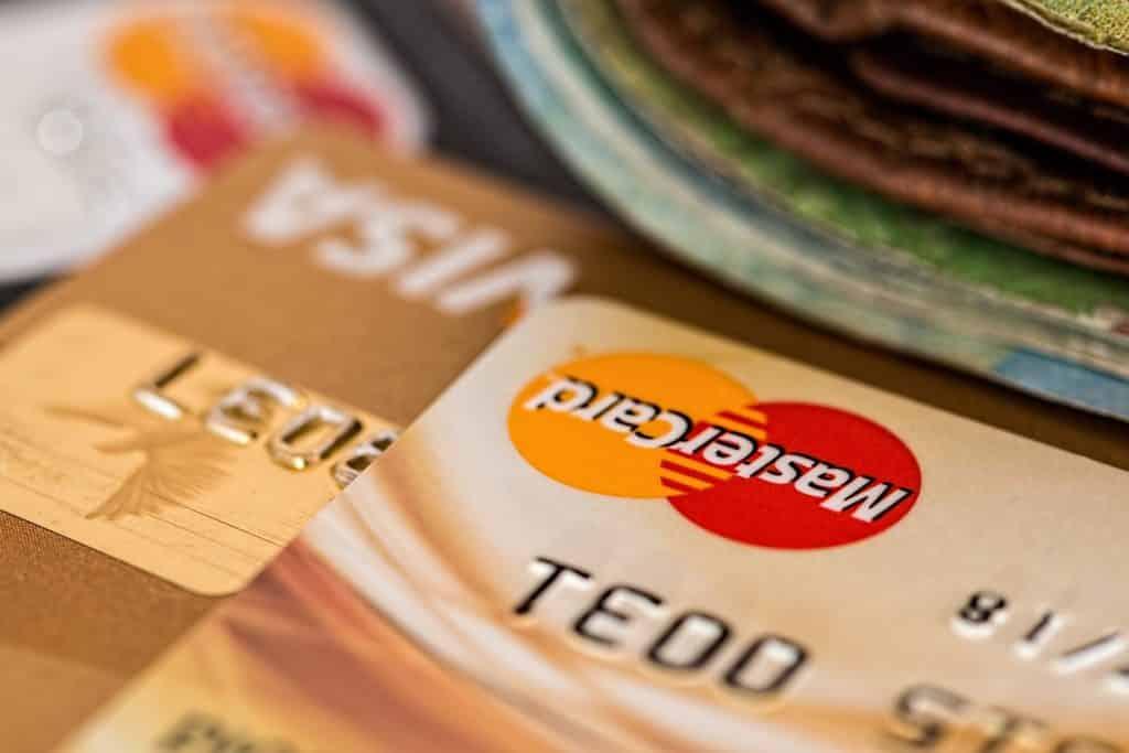 Gagnez de l'argent en ouvrant un nouveau compte bancaire.