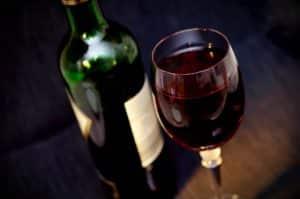 Foire aux vins septembre 2019 : des bouteilles pas chers sur le