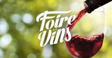 Foire aux Vins 2019 : les meilleurs crus au meilleur prix 4