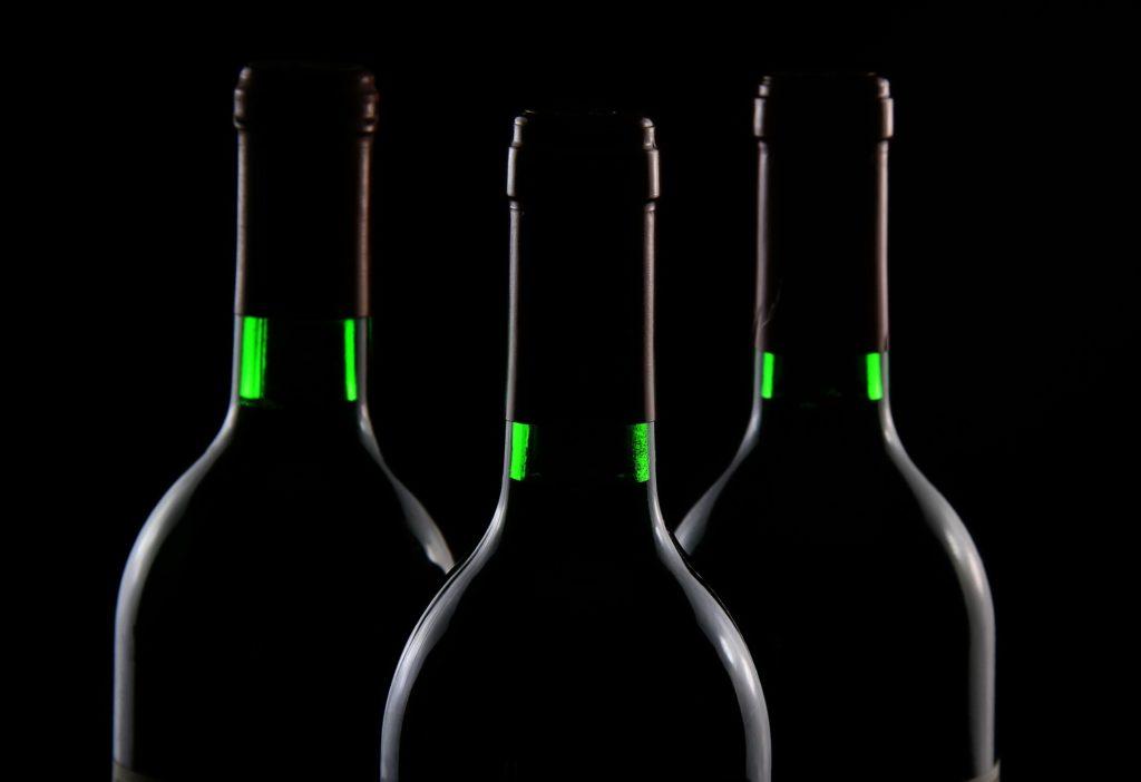 Bordeaux , vins bio, champagnes à petit prix. Foire au vins du 30/08 au 30/09/2019 avec 30% de réduction à cette occasion.