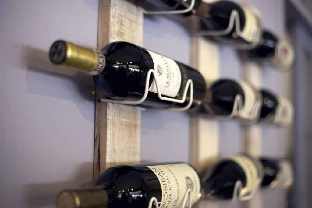 Des milliers de références de vins de toutes les régions pour tous les budgets sur le site Vinatis.