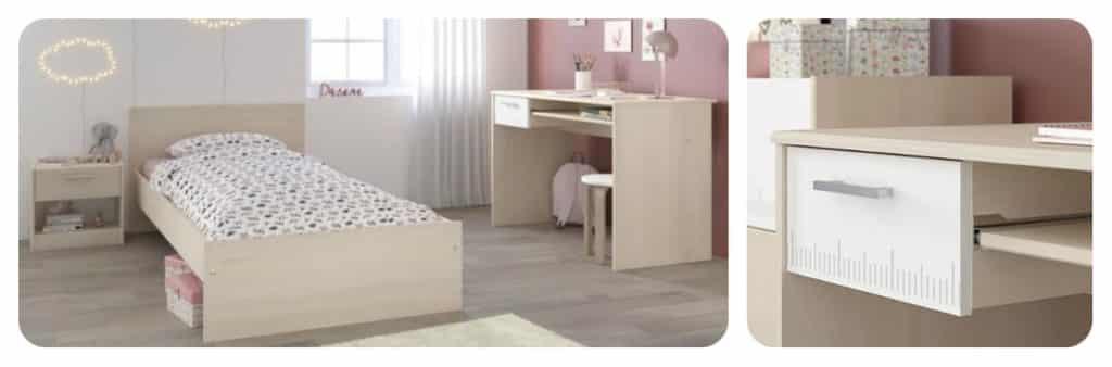 Rentrée : une chambre d'enfant à - de 150€ 2