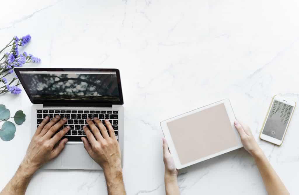 PC, smartphone, tablette...réductions sur la high-tech pendant les French Days