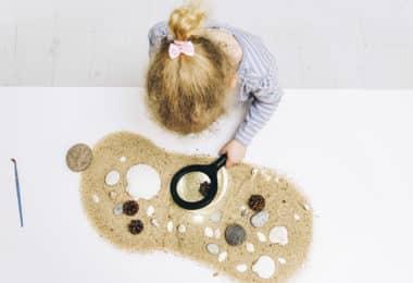 Montessori pas cher