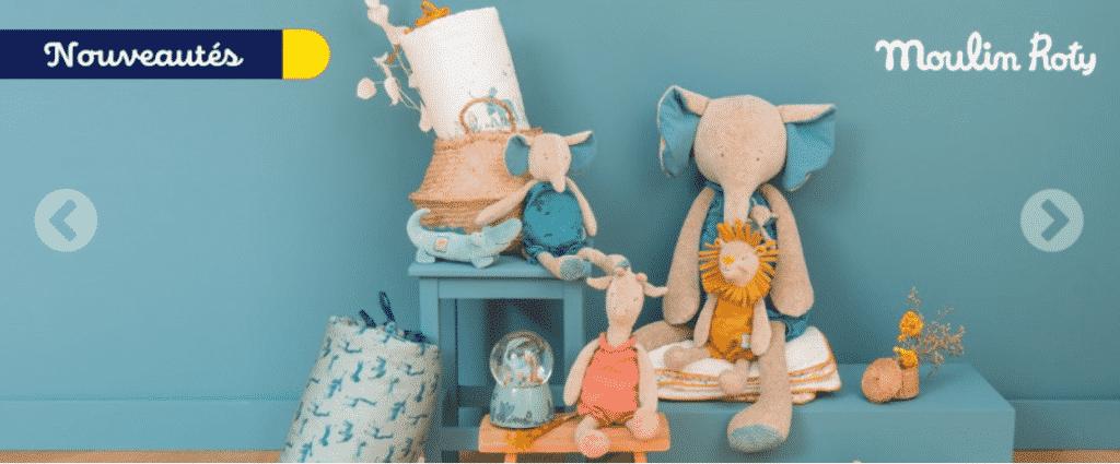 Bonhomme de bois, ou comment économiser sur les jouets de Noël ! 1