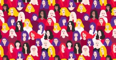 Sephora s'engage pour les femmes, et vous ? 37