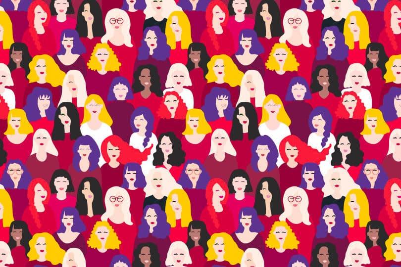 Sephora s'engage pour les femmes, et vous ? 1