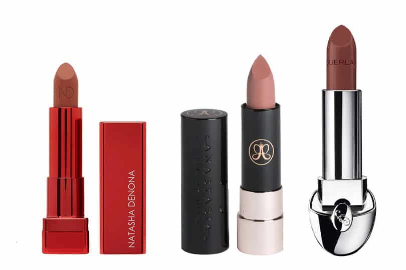 Sephora s'engage pour les femmes, et vous ? 3