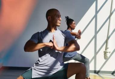Igraal-Le-Mag-Nike-training
