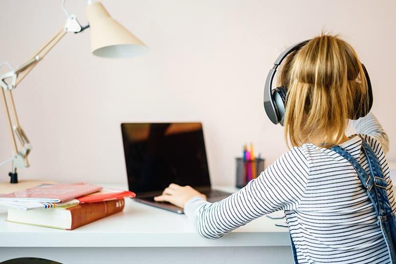 Du cashback sur le soutien scolaire en ligne 1