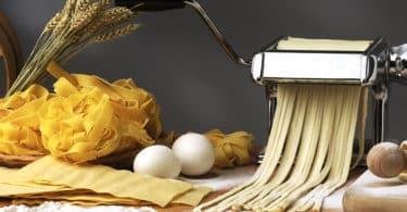 Fait maison : 5 appareils indispensables en cuisine 35