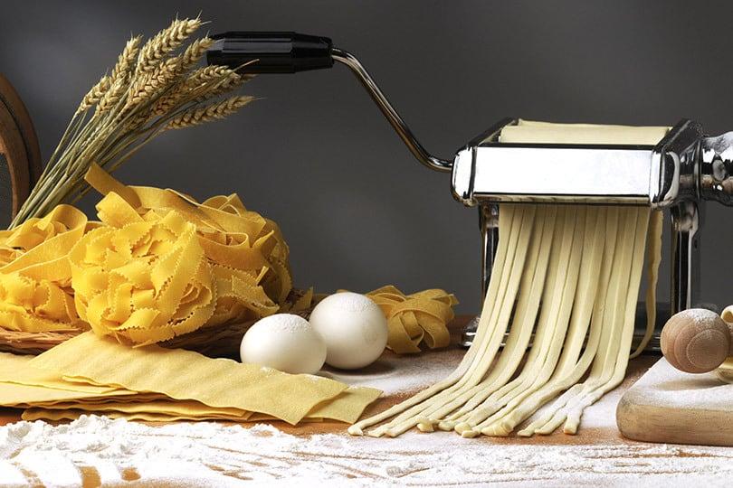 Fait maison : 5 appareils indispensables en cuisine 1