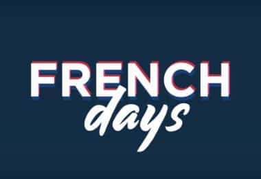 french-days-2020-igraal