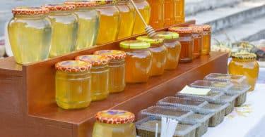 Ou acheter du vrai miel 20