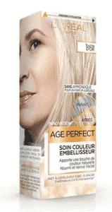 Esthétique et coiffure: les essentiels au meilleur prix. 9