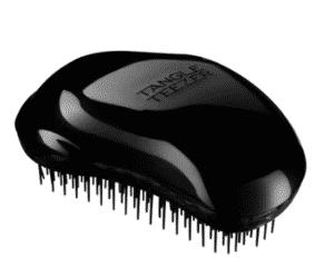 Esthétique et coiffure: les essentiels au meilleur prix. 5