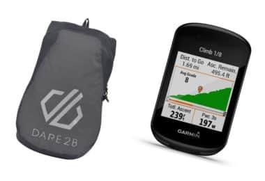 Journée mondiale pour le vélo | 5 accessoires indispensables 13