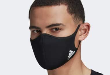 Où acheter ses masques en tissu ? 11