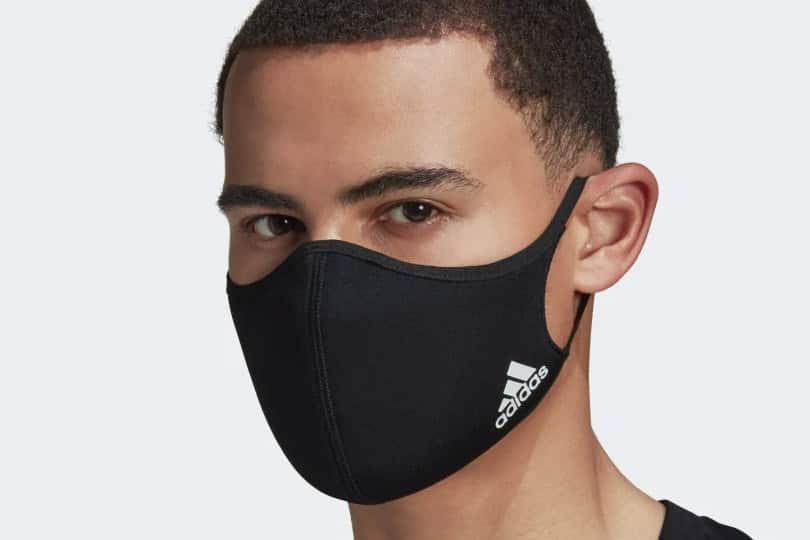 Où acheter ses masques en tissu ? 1