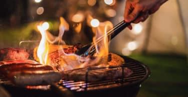 Les indispensables barbecue aux meilleurs prix 18
