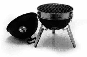 Les indispensables barbecue aux meilleurs prix 4