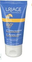 Top 5 des produits pour se protéger du soleil 8