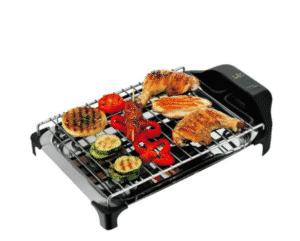 Les indispensables barbecue aux meilleurs prix 5