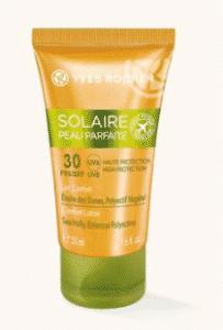 Top 5 des produits pour se protéger du soleil 4
