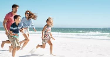 Vos vacances d'été au meilleur prix 16