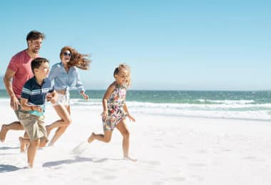 Vos vacances d'été au meilleur prix 4