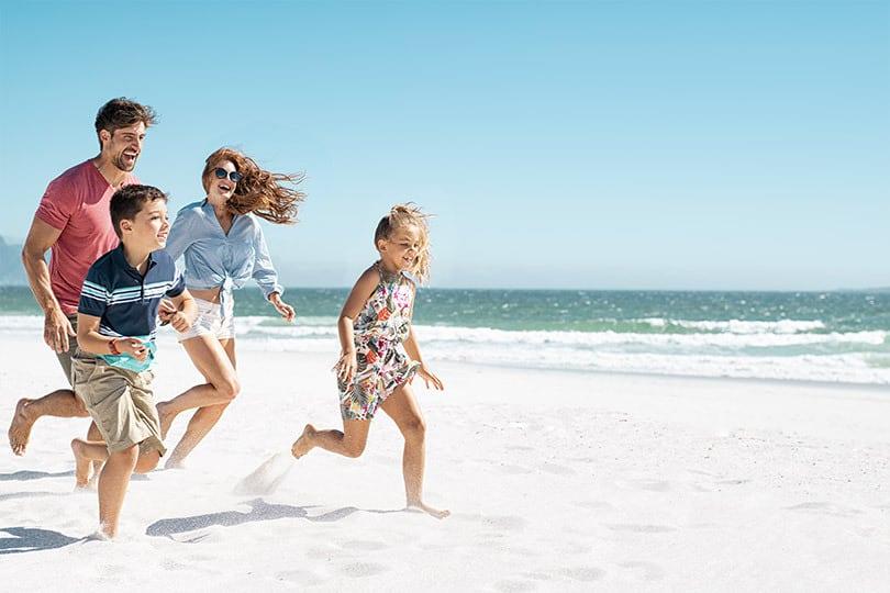 Vos vacances d'été au meilleur prix 1