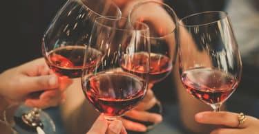 Top 4 des sites pour acheter du vin en ligne 17