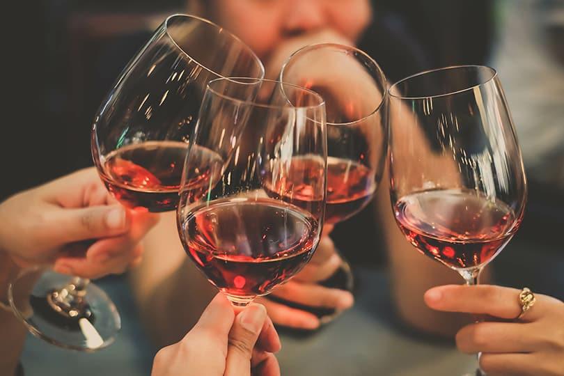 Top 4 des sites pour acheter du vin en ligne 1