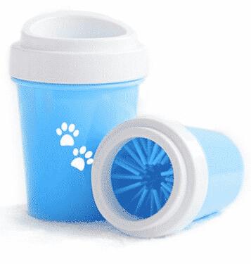 Journée Mondiale du chien : 4 accessoires (improbables) chez Aliexpress 3