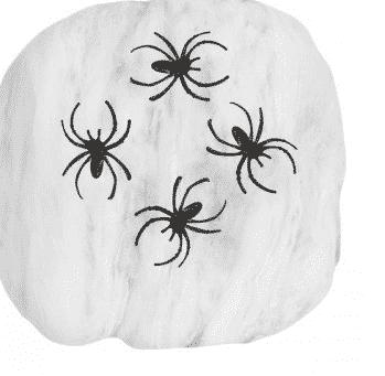 Halloween DIY - idées déco terrifiantes pour 2020 3