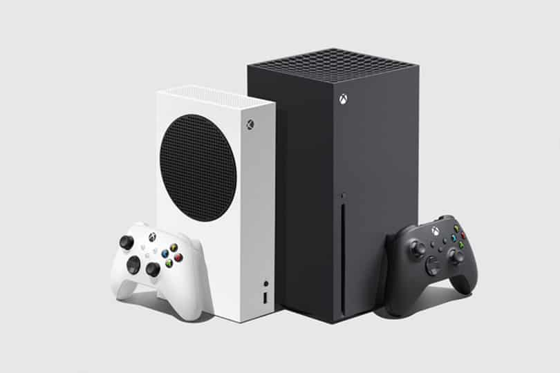 LeMag-XBOX