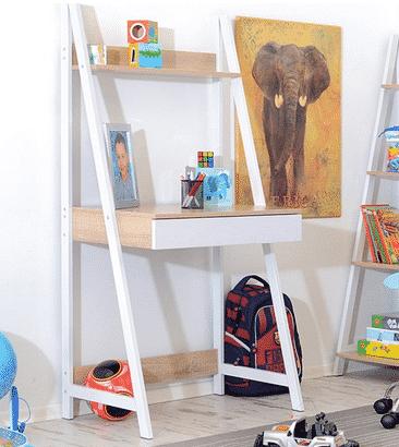 Rentrée : une chambre d'enfant à - de 150€ 3