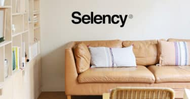Chiner en ligne avec Selency 8